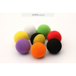Wazzup Foam Balls TAS 1328-1354 10 mm