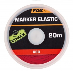 Edges Marker Elastic ( Эластичная маркерная нить )CAC484