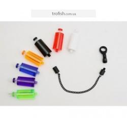 Rizalite Mega Chunky Chain V Clip Set TAS1374-1380