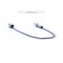 Sensalite Chunky Chains   TAS1239-1240&TAS1274& TAS1387