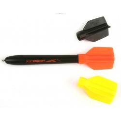 Fox Exocet Marker Float ( Маркерный поплавок большой ) CAC353