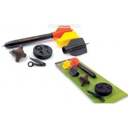 Fox Dart Marker 2oz ( Комплект маркерный поплавок в сиситеме )   CAC369