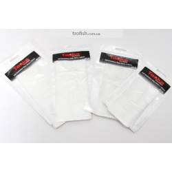 Taska  PVA Breakdown Bags  TAS1169-1173