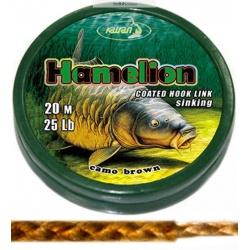 Поводковый материал  Katran Hamelion