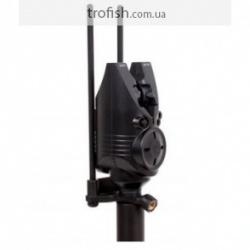 NASH SIREN SNAG EARS  Стабилизаторы T2936