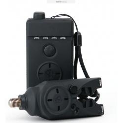 Nash S5R RECEIVER  Пейджер для электронных сигнализаторов T2944