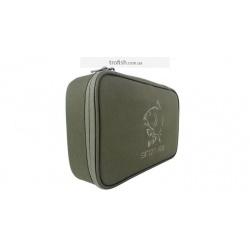 Nash   Siren R3 PRESENTATION CASE  Кейс для сигнализаторовT2957