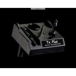 Delkim Tx Plus – Micro Transmitter  Передатчик
