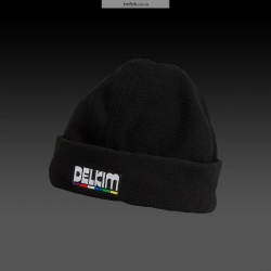 Шапка флисовая Delkim Fleece Hats