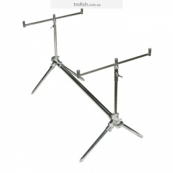 Rod Pod Fishing ROI HY030
