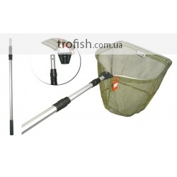 Подсак Fishing ROI DU-6050283