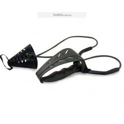 Fox Power Guard Multi Bait  Рогатка для пеллетса и частиц CPT002