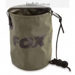 Fox  ВедроCCC040