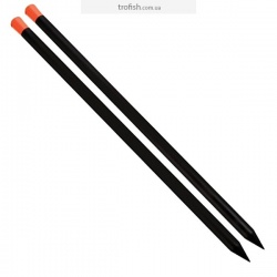 Fox Marker Sticks  Колышки для замера дистанции CAC616