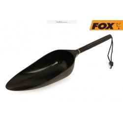 Fox  Baiting Spoon & Handle  Сoвок для прикормки CAC505