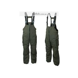 Fox Chunk Sherpa Trek Salopettes   Штаны CPR747-CPR752