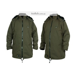 Fox Chunk Sherpa Trek Jacket  Куртка 	CPR741-CPR746
