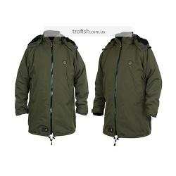 Fox Chunk Sherpa Trek Jacket  Куртка CPR741-CPR746