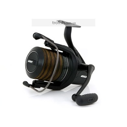 Fox FX13 Reel (no spare spool) 	CRL071