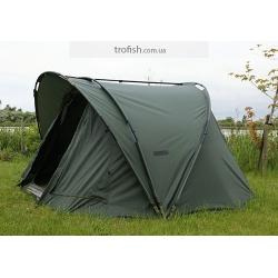 Fox Royal 1 Mann Euro  Палатка CUM186