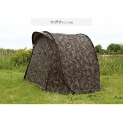 Fox Easy Shelter Camo Палатка автомат CUM187