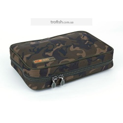 Fox Buzz Bar Bag Camolite  Сумка для буз баров CLU300