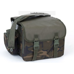 Fox Bucket Carryall Camolite   Сумка для ведра 	CLU306