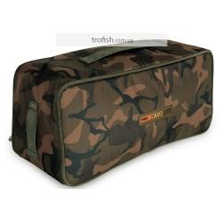 Fox Camolite Storage Bag Standard  Сумка для аксессуаров CLU284