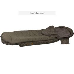 Evo-Tec ERS Sleeping Bag  Спальный мешок 3 сезона   CSB034-CSB036