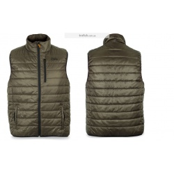 Fox Chunk Puffa Shield Gilet  Безрукавка 	CPR615-CPR620