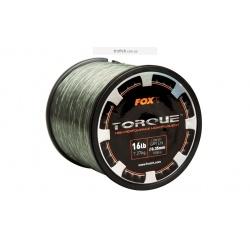 Fox Torque Леска монофильная CML145-CML148
