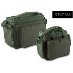 Fox Royal Barrow Bag XL  Сумка для снастей  CLU295