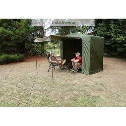 Fox  Royale Cook Tent Station  Палатка - кухня CUM183