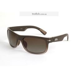 Fox  Солнцезащитные очки CSN037-038