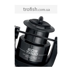 Fox EOS Spare Spool  Запасная шпуля 	CRL060-CRL065