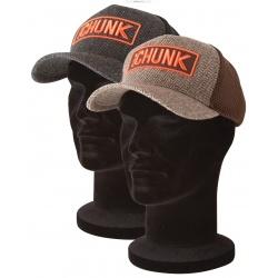 Fox  Chunk  Twill Truckat Cap Кепка CPR498-CPR500