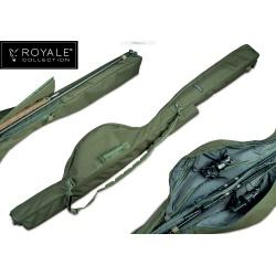 Fox Royale 2-rod Sleeve  Чехол для удилищ CLU268-CLU269