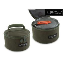 Royale Cookset Bag   Сумка для посуды  	CLU276-CLU277