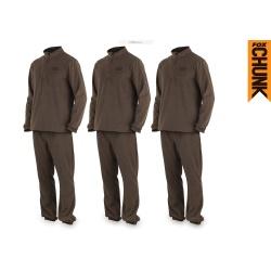Fox  Chunk Mid Layer Comfort Set  Термобельевой комплектCPR474-CPR479