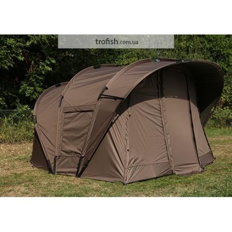 Fox Retreat+ Ripstop Ventec 2-man  ПалаткаCUM202