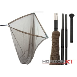 Fox  Horizon XT Landing Net  Подсак	CLN027-CLN028