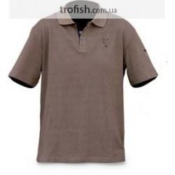 Fox Polo Shirt  Поло с воротником cpr401-cpr406