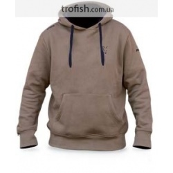 Fox Hooded Sweatshirt  Толстовка 	CPR377-CPR382