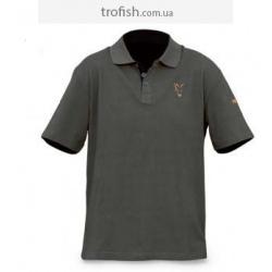 Fox Polo Shirt  Поло с воротником  cpr395-cpr400