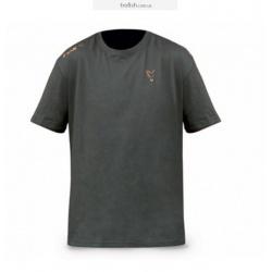 Fox Standard T-Shirt  Футболка cpr383-cpr388