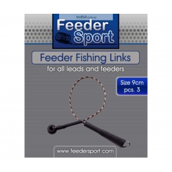 Feeder Fishing Links 9