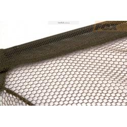 Fox Horizon XT - Reinforced Spare Mesh Сетка запасная  CLN030-CLN031