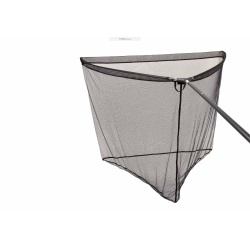 Fox Warrior S  Landing Net  Подсак 	CLN018 - CLN019