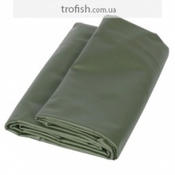 Fox Euro Classic HD Groundsheet  Пол 	CUM166