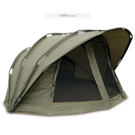Fox Retreat XL Euro  Палатка CUM150